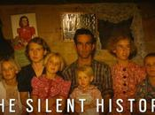 Silent History: libro original mundo