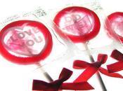 febrero: Europeo Salud Sexual 'FELGTB recuerda ideal romántico factor riesgo para salud sexual juventud'