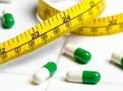 mejores pastillas para adelgazar