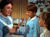 Lecciones vida 'Mary Poppins'