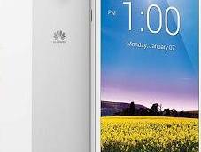 Huawei, tercer fabricante mundial smartphones tras Samsung Apple