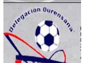 Horarios fútbol sala base ourense