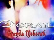 """Novedad: """"Ocrail: Gramila Melicrati"""""""