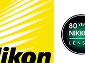 Video: Como fabrican lentes Nikon-Nikkor Principio