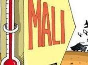 Mali, rapiña colonial turno