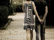 Definicion Amor,¿Quien estuvo enamorado alguna vez?