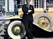 Diálogos Inolvidables: Great Gatsby