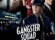 Crítica Cine: 'Gangster Squad (Brigada Élite)'