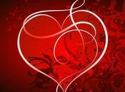 """valentin: """"atontilados"""""""