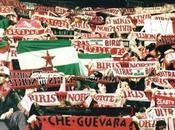 Actualidad Sevillista: Sevilla Real Club Deportivo Coruña .Nuestra Guerra.