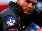 canciones Danger Zone Take Breath Away (Top Gun) subituladas español