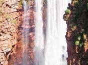 Catarata Arco Iris (Bolivia)