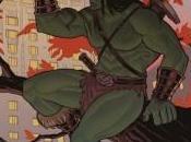 Marvel Comics cancela serie Dark Avengers