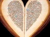 Especial Valentín: historias amor literatura (II)