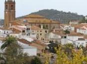Cortegana (Huelva). gran castillo