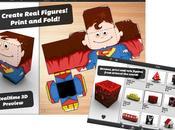 Foldify, para diseñar packaging