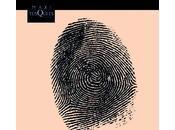 Milan kundera, identidad: cosmología divide fantasía amor