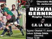 jornada febrero rugby