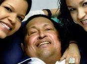 Imágenes Hugo Chávez