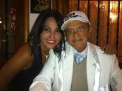 Falleció papá Lila Morillo años (Foto)