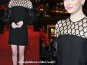 Emma Stone, Gucci Berlinale. Consigue vestido