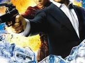 Muere otro (2002)
