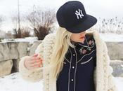 Samantha- Snowballs