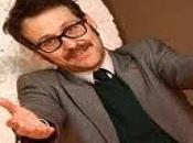 Monólogo Joaquín Reyes. Cine