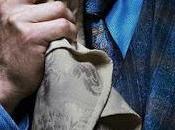 Trailer póster promocional Hannibal