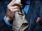 Póster tráiler 'Hannibal' Doctor Lecter llega televisión