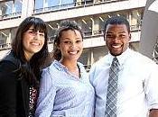 Desarrollo personal: empatía niveles personal, laboral organizacional.