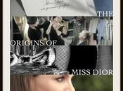orígenes Miss Dior