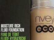 Nvey maquillaje ecológico