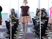 Resumen York Fashion Week