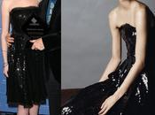 otro lado charco: Anne Hathaway Nina Ricci