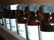 ¿Qué homeopatía?
