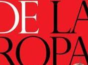 """verdadero poder Ropa"""" libo Autores Latinos para todo mundo."""