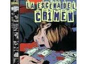 Ranking comics novelas gráficas 2012