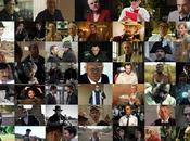 Actor reparto 2012