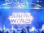John Williams volverá Guerra Galaxias