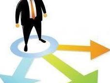 Cómo estructurar toma decisiones empresa