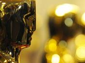 Nominaciones Óscars 2013: Lincoln favorita Amour consigue cinco nominaciones