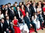 Comentarios reflexiones sobre unos Premios Goya 2013 reivindicativos