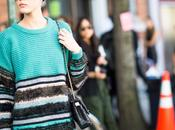 Inspiration: Stripes NYFW