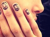 nails, nails.