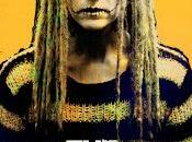 Lords Salem nuevo poster segundo trailer