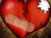 amor medida. Estereotipos violencia relaciones amorosas.