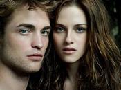 Kristen Stewart hace todo para ganarse nuevo corazón Robert Pattin