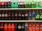 bebidas azucaradas están vinculadas mayor riesgo accidente cerebrovascular