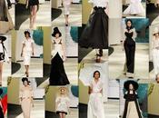 Haute Couture 2013: Magali choose